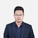 众合教育商经名师方涛