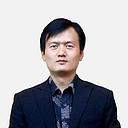 众合教育刑诉名师马明亮