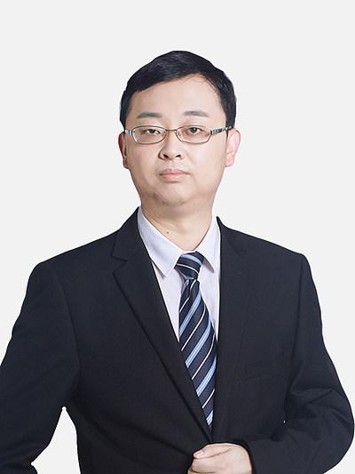 众合教育法考行政名师李佳