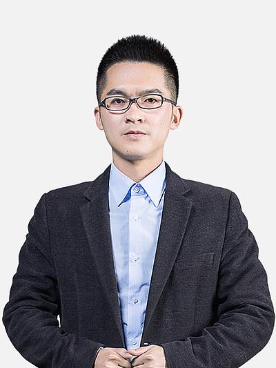 众合教育法考行政名师李年清