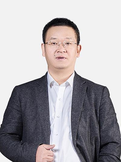 注册送白菜教育法考刑诉名师陈龙