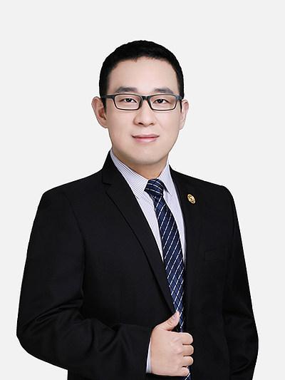眾合教育法考民訴名師楊洋