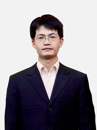 众合教育法考民法名师蒋学跃