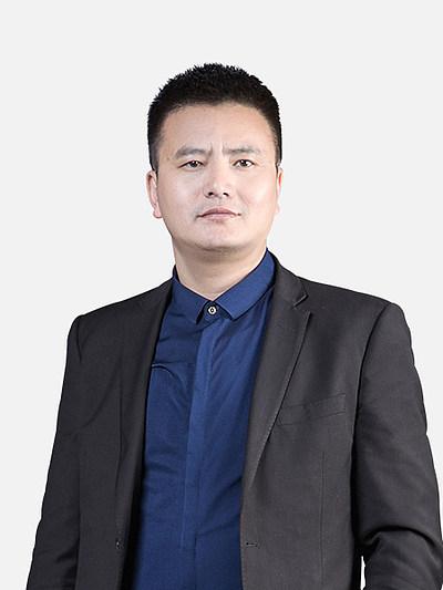 注册送白菜教育法考行政名师段振东