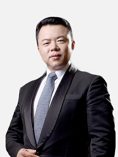 注册送白菜教育法考民法名师李建伟