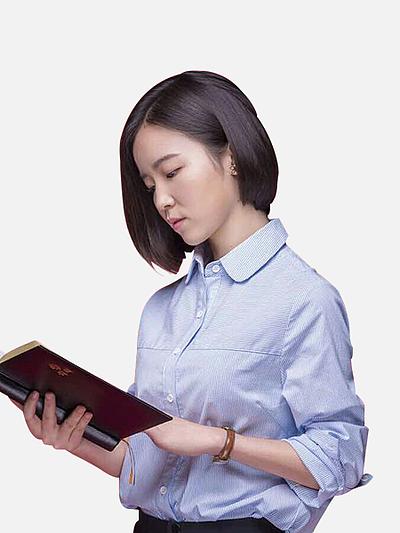 众合教育法考商经名师刘佳
