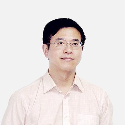 眾合教育法考行政名師吳鵬