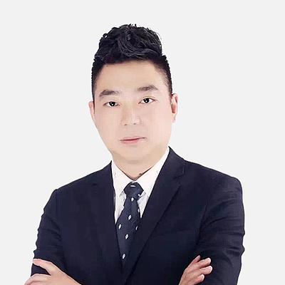众合教育法考行政名师黄韦博